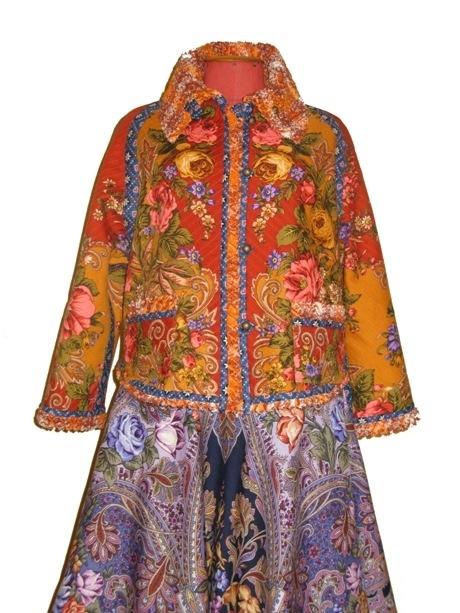 Одежда весна лето купить