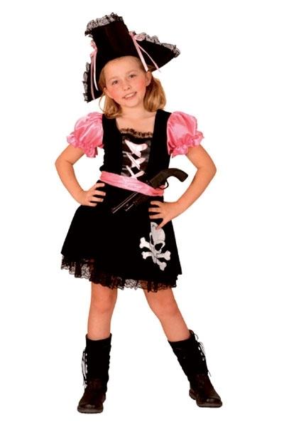 Карнавальные костюмы для девочки своими руками с фото