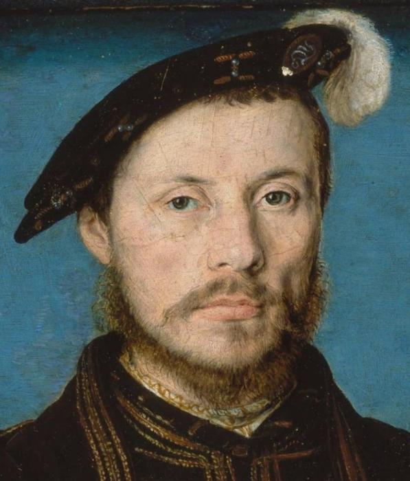 http://img1.liveinternet.ru/images/foto/c/0/apps/4/370/4370599_corneille_de_lyon_-_portrait_of_a_man1i.jpg