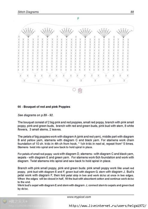 2013年06月19日 - 柳芯飘雪 - 柳芯飘雪的博客