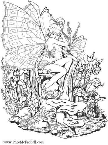 Загорская матрёшка раскраска