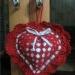 ароматическое сердечко - без фотовспышки