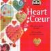 Heart Coeur 400 ������� ������� ������