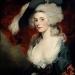 John Hoppner 1758 - 1810 2