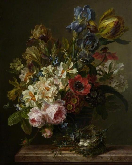 Willem van Leen