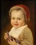 Fr?schl, Carl 1848 - 1934