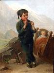 Josef Bueche (1848-1917)