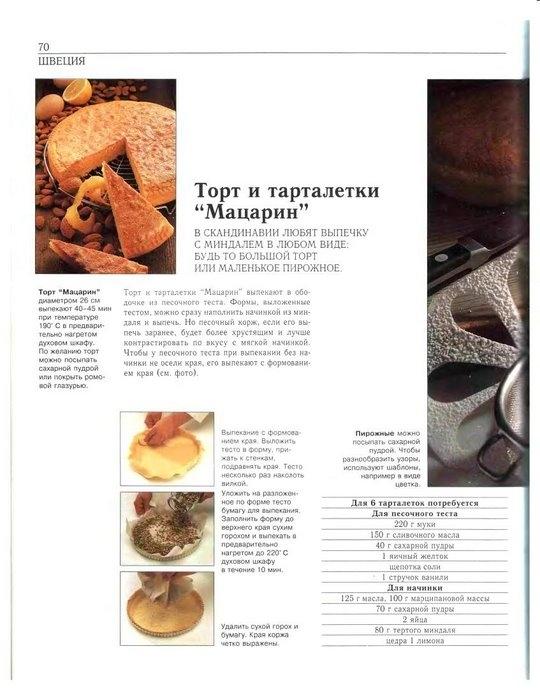 Азу потатарски с говядиной  пошаговый рецепт с фото на