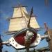 обитель пиратов