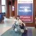 Домодедово 10.08.11 Зал ожидания