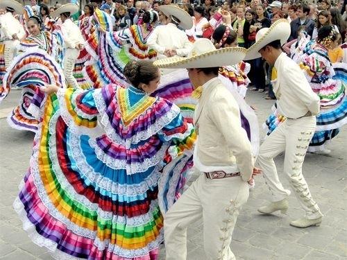 Курорты Мексики давно завоевали популярность у туристов разных стран, причем каждый приезжающий в эту страну может выбрать отдых по своему вкусу
