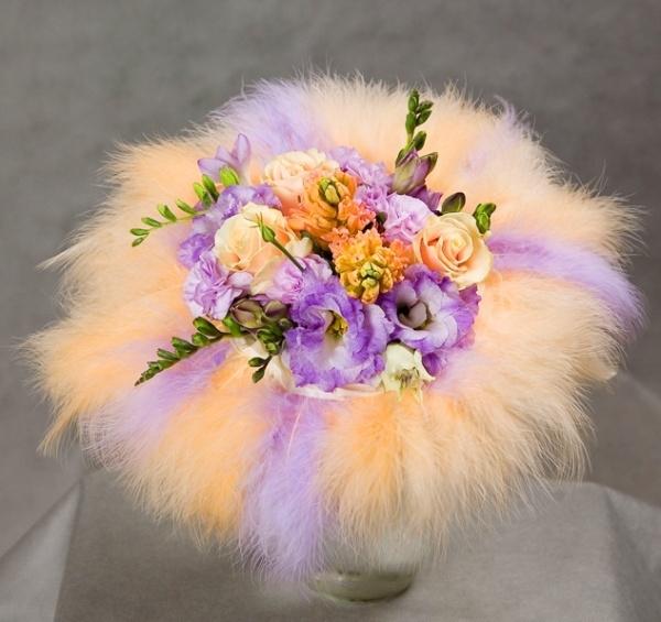 http://img1.liveinternet.ru/images/foto/c/0/apps/4/83/4083081_beautiful-bouquets-7.jpg