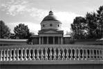 Посмотреть все фотографии серии Усадьба «Архангельское»