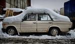 Посмотреть все фотографии серии Авто