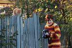 Посмотреть все фотографии серии В жизни 2010-2011