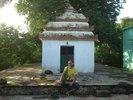 Посмотреть все фотографии серии Чандака,Индия