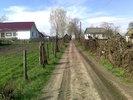 Посмотреть все фотографии серии Село