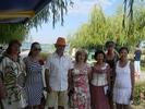 Посмотреть все фотографии серии Трениговый фестиваль на Иссык-Куле. Август 2012 г.