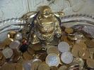 Посмотреть все фотографии серии деньги