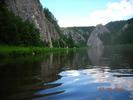 Посмотреть все фотографии серии Река Белая