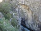 Посмотреть все фотографии серии Фиагдонское ущелье