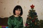 Посмотреть все фотографии серии Новый 2013 год у мамы)