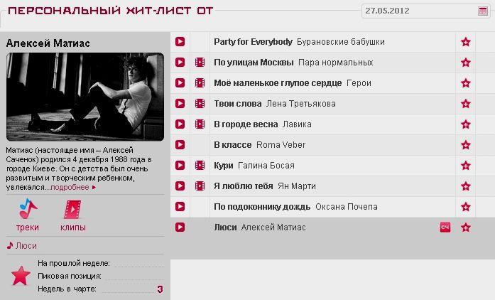 http://img1.liveinternet.ru/images/foto/c/1/211/2668211/f_21124030.jpg