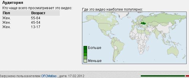 http://img1.liveinternet.ru/images/foto/c/1/211/2668211/f_21124049.jpg