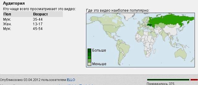 http://img1.liveinternet.ru/images/foto/c/1/211/2668211/f_21124081.jpg