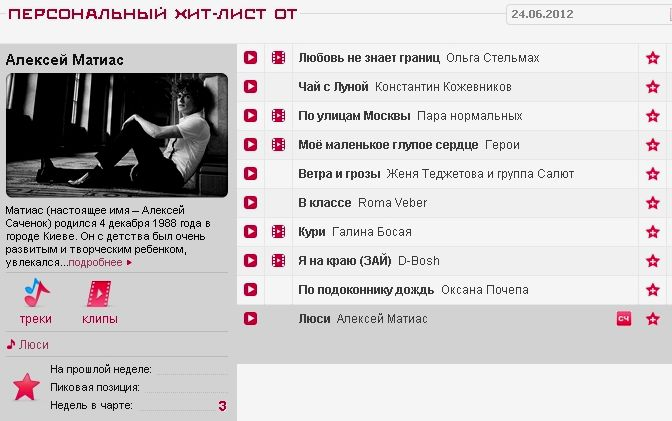 http://img1.liveinternet.ru/images/foto/c/1/211/2668211/f_21133828.jpg