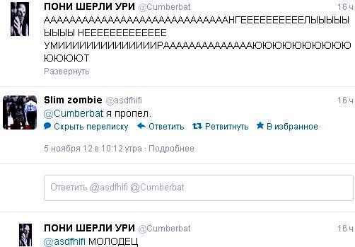 http://img1.liveinternet.ru/images/foto/c/1/211/2668211/f_21273854.jpg