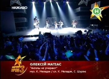http://img1.liveinternet.ru/images/foto/c/1/211/2668211/f_21301962.jpg