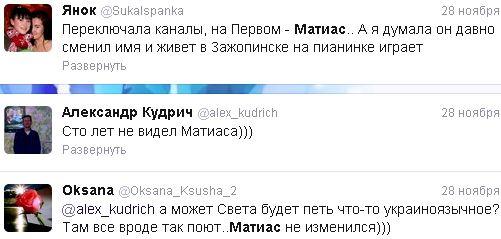 http://img1.liveinternet.ru/images/foto/c/1/211/2668211/f_21303421.jpg