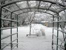 Посмотреть все фотографии серии Зимушка-Зима в Мариуполе.
