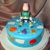 Посмотреть все фотографии серии Мои тортики