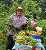 Посмотреть все фотографии серии Лето - август 2012