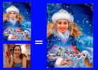 ���������� ��� ���������� ����� 3d + Photoshop