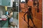 Посмотреть все фотографии серии дети,внуки