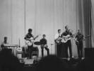 Посмотреть все фотографии серии 1968 год