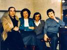 Посмотреть все фотографии серии 1979 год