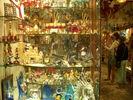 Посмотреть все фотографии серии Венеция