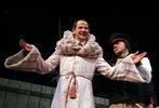[+] Увеличить - Русские горки. Театральное агентство «Арт-партнер XXI»