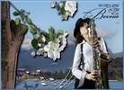 Посмотреть все фотографии серии Мои работы