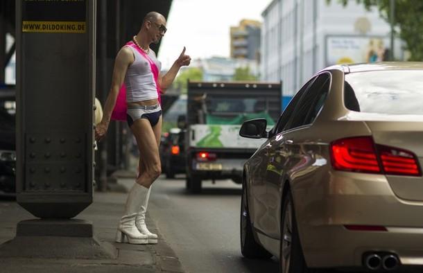 taksi-s-intimnimi-uslugami-v-g-moskve