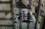 [+] Увеличить - Нью-Дели, 19 августа 2012 года