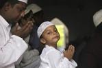 [+] Увеличить - Гаухати, 20 августа 2012 года