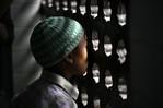 [+] Увеличить - Катманду, 20 августа 2012 года