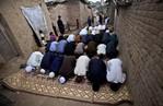 [+] Увеличить - Исламабад, 20 августа 2012 года
