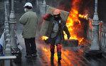Посмотреть все фотографии серии Происшествия