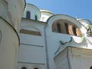 [+] Увеличить - Старинные церкви